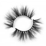 Quality wholesale 3D mink lash 3D012