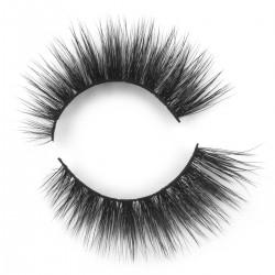 3D faux mink lash wholesaler BW226