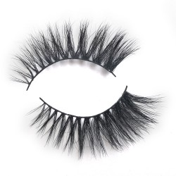 Clearance Mink Lashes 3DL8, Only 91 Pairs! CLEARNACE NOT ACCEPT RETURN!