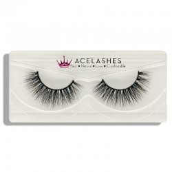 Best Selling Private Label  3D Mink Lashes 3DM633