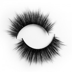 3DF120 Gorgeous 3D Faux Mink Lashes Online Shop