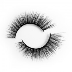 3DF130 Private Label 3D Faux Mink Lashes