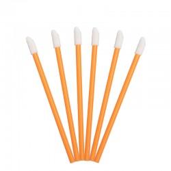 Acelashes® Eyelash Cleaning Brush/Swabs 50pcs-3