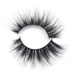 Wholesale Best Quality Super Faux Mink Lashes GB812