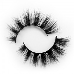 Buy 3D Mink Lashes Good Quality With Cheap From Acelashes B3D100-2