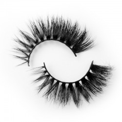 Best Selling Gorgeous 3D Mink Lashes B3D123