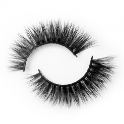 Wholesale 3D Mink Lashes Free Private Label B3D153