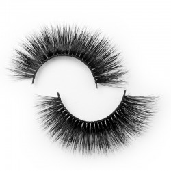 Private Label 3D Mink Lashes Online B3D078