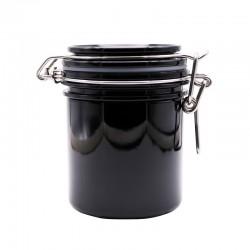 Acelashes® Eyelash Extension Glue Storage Box-2
