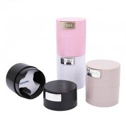 Acelashes® Eyelash Glue Storage Tank-2