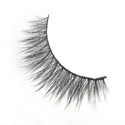 Clearance Faux Mink Lashes F14, Only 109 Pairs! CLEARNACE NOT ACCEPT RETURN!