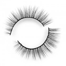 Wholesale New Designed High Quality Super Faux Mink Lashes GB825