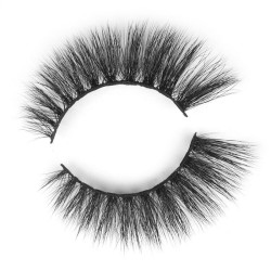 Wholesale New Designed High Quality Super Faux Mink Lashes GB829