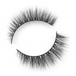 Wholesale New Designed High Quality Super Faux Mink Lashes GB890