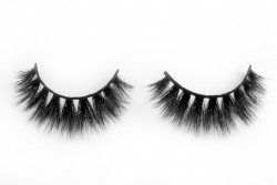 Wholesale Horse Lashes With Private Label HF19