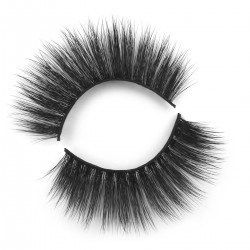 High quality 3D faux mink lash BW234