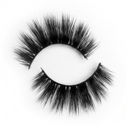 Best Manufacture Mink Lashes With Cheap Price BM036