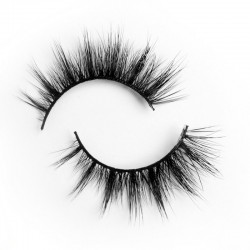 New Arrival Mink Lashes Best Selling BM048