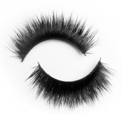 Best Seller Trustworthy Mink Eyelashes For Sale BM050