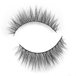 Clearance Faux Mink Lashes M07, Only 159 Pairs! CLEARNACE NOT ACCEPT RETURN!