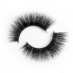 Best  Wholesale Magic Mink Eyelashes BM081
