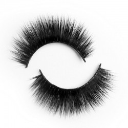 Top Standard Mink Lashes With Cheap Price BM099