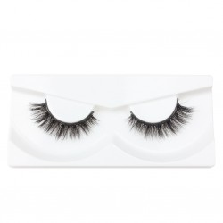 Beauty And Soft Magnetic Faux Mink Lashes MGB26