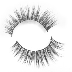 Clearance Mink Lashes MH12, Only 20 Pairs! CLEARNACE NOT ACCEPT RETURN!