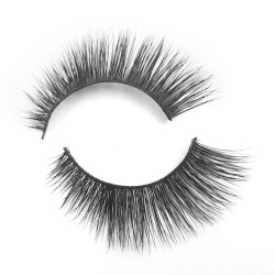 Clearance Mink Lashes MH15, Only 130 Pairs! CLEARNACE NOT ACCEPT RETURN!