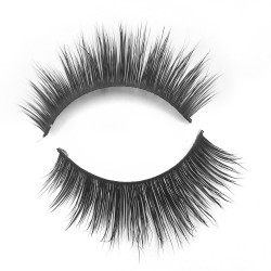 Clearance Mink Lashes MH17, Only 100 Pairs! CLEARNACE NOT ACCEPT RETURN!