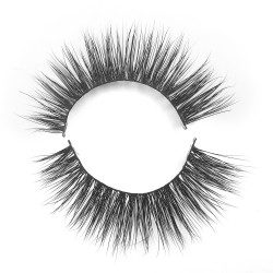 Clearance Mink Lashes MH24, Only 74 Pairs! CLEARNACE NOT ACCEPT RETURN!