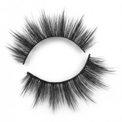 Quality wholesale faux mink lash BW233