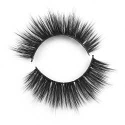 Quality cheap silk lash wholesaler SDT21