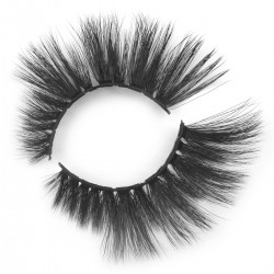 Top quality 3D faux mink lash BW249