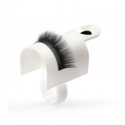 Acelashes® U Shape Eyelash & Glue Holder Ring-1