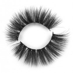 Wholesale 3D faux mink lash BW254