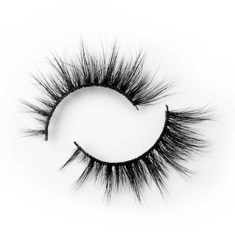 253221a1e8b Best Selling Gorgeous 3D Mink Lashes B3D123