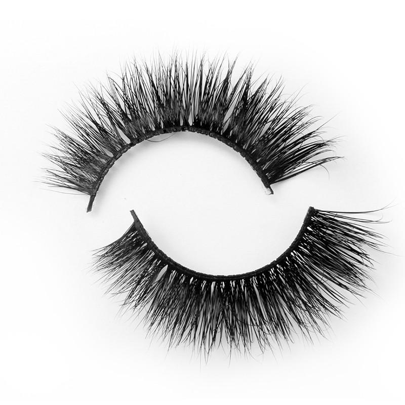 Image result for wholesale 3d mink lashes