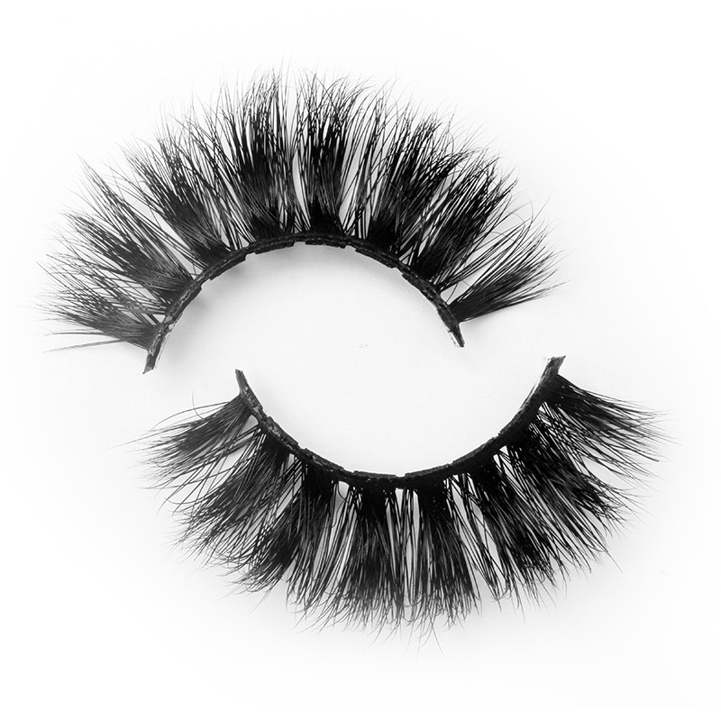 720e4303185 Wholesale Price Pure Hand Made Mink Eyelashes Online B3D189