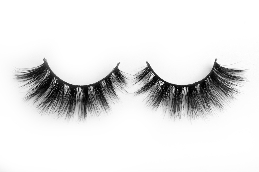 138684708a Supply Private Label Horse Fur Hair Lashes Online HF02