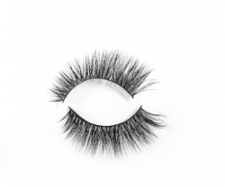 Clearance Mink Lashes 3DL16, Only 55 Pairs! CLEARNACE NOT ACCEPT RETURN!