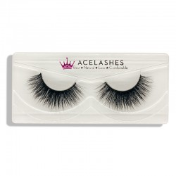 Best 3D Mink Lashes Supplier With Free Packaging 3DM623