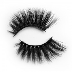 3DF132 Online Shop 3D Faux Mink Lashes