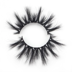 Wholesale Best Quality Super Faux Mink Lashes GB802