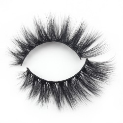Wholesale Best Quality Super Faux Mink Lashes GB803