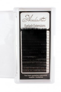 Russian Volume 0.07 Lash Extensions Factory online Shop C Curl  Mix Length