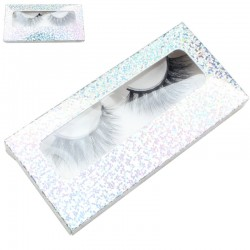 Best Mink Lashes Boxes Vendor ACE-P3