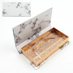 Stock Magnetic Boxes With Marble Color ACE-R01