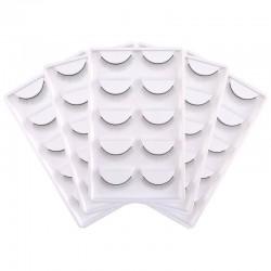 Acelashes® Practice Eyelash Strips