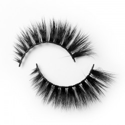 New Arrival 3D Mink Lashes Best Seller B3D130